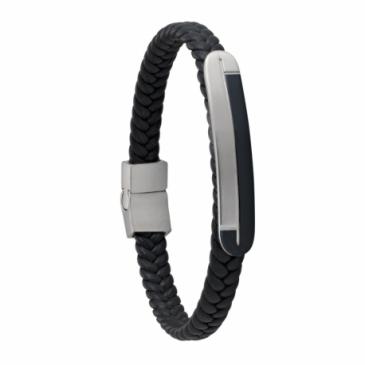 Bracelet ALFONSO