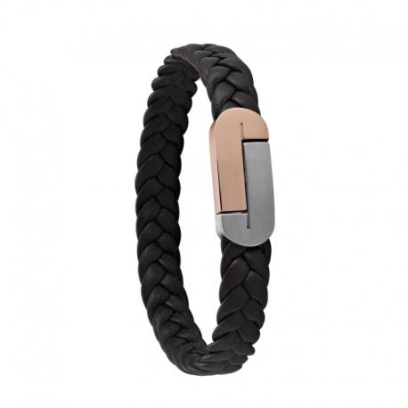 Bracelet CORTO