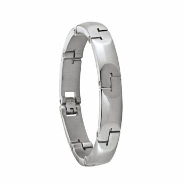 Bracelet JIN-JANG 10 mm