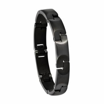 Bracelet JIN-JANG 12 mm