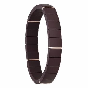 Bracelet AMBERT