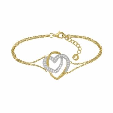 Bracelet ROXANE