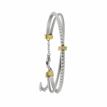 Bracelet CLOTILDE