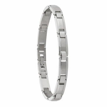 Bracelet PARAT