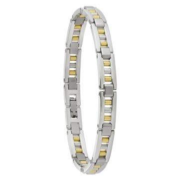 Bracelet SILKI