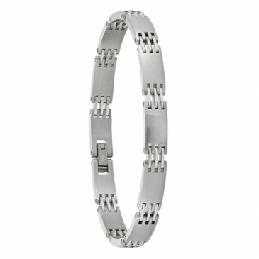 Bracelet SAMA