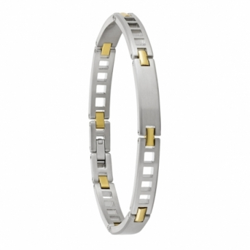 Bracelet ADJAMA