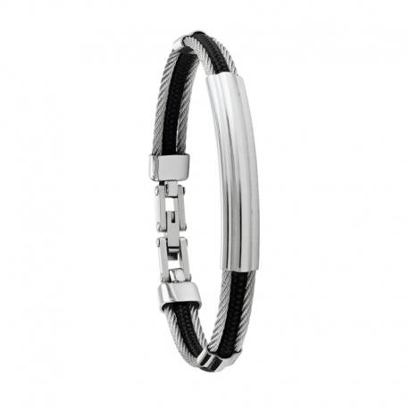 Bracelet NANGA