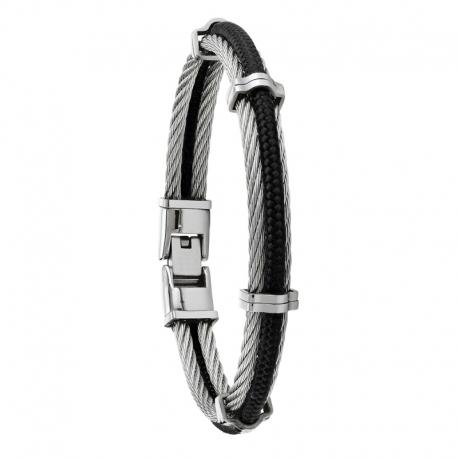 Bracelet ALTAI