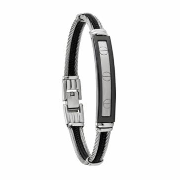 Bracelet CINTO