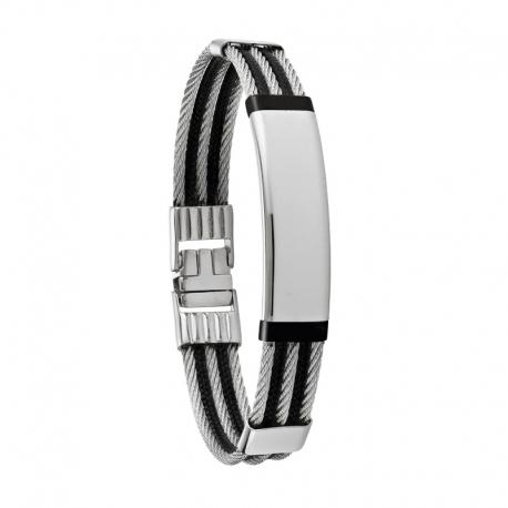 Bracelet MAKALU