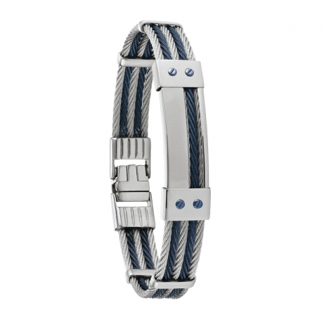 Bracelet HERENS