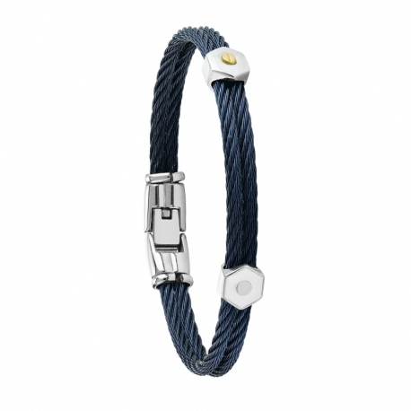 Bracelet KUNLUN