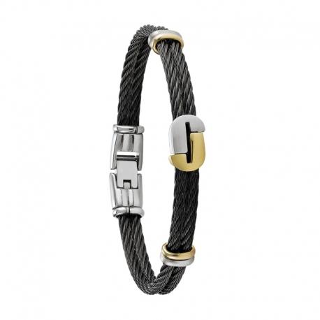 Bracelet JAYA