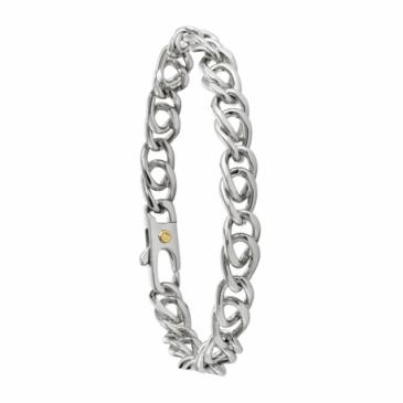 Bracelet BATU
