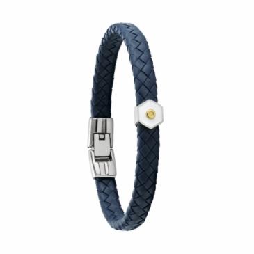 Bracelet TRISTAN