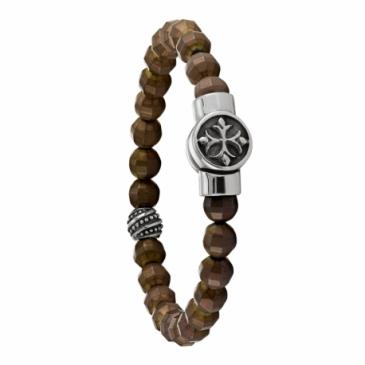 Bracelet PAPAYO