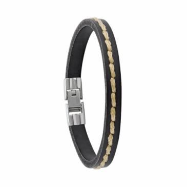 Bracelet VASCO