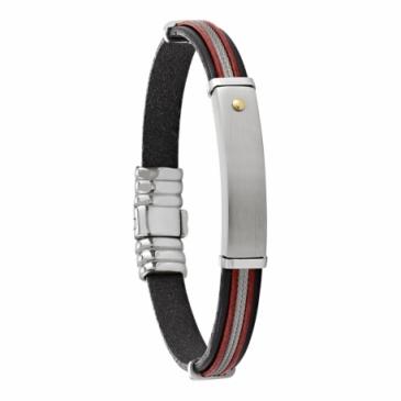 Bracelet VITUS