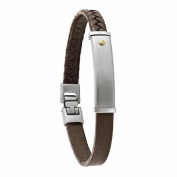Bracelet VITTORIO