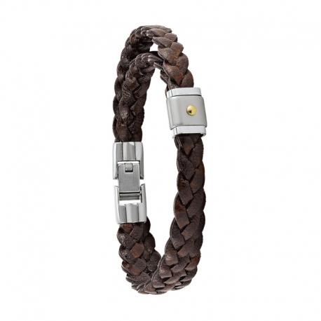 Bracelet MIGUEL
