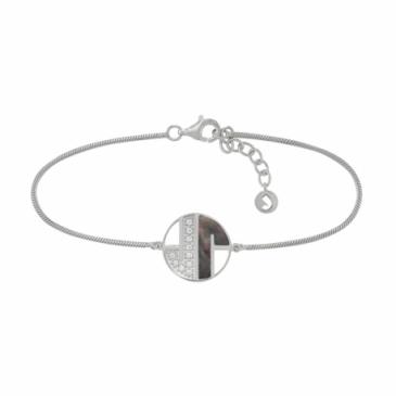 Bracelet JINA
