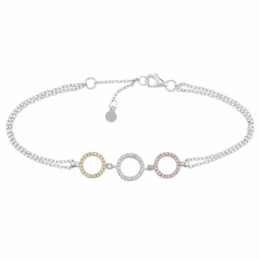 Bracelet ASTREE