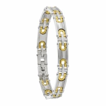 Bracelet ARPÈGE
