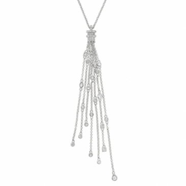 Collier ISIS