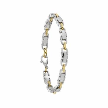 Bracelet ARPEGE