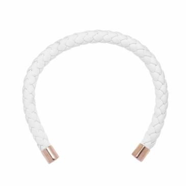 Bracelet LYLY personnalisable