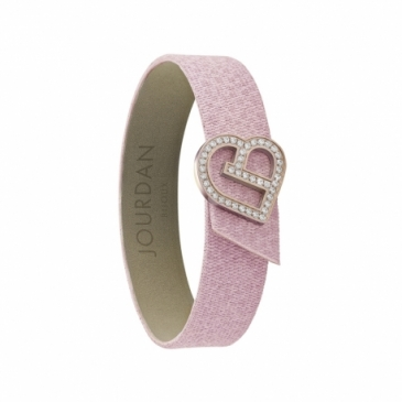 Bracelet ajustable CLOTILDE