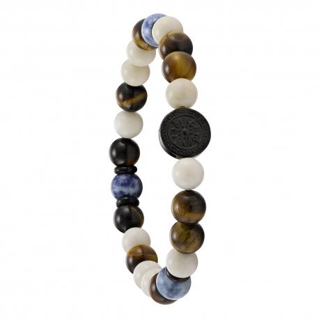 Bracelet CHOCA