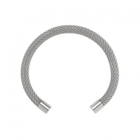 Bracelet JILLY personnalisable