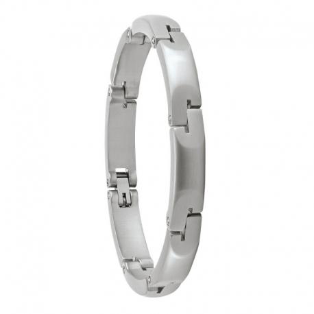 Bracelet JIN-JANG