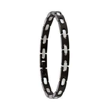 Bracelet DINEMA