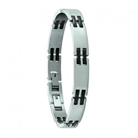 Bracelet AQUILA