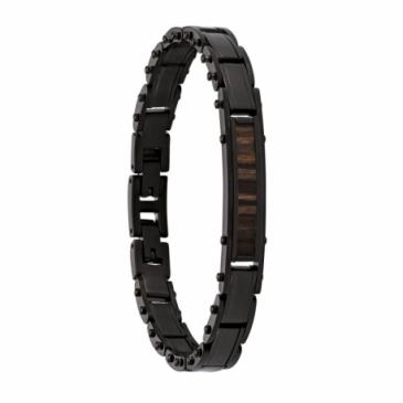 Bracelet NOKI