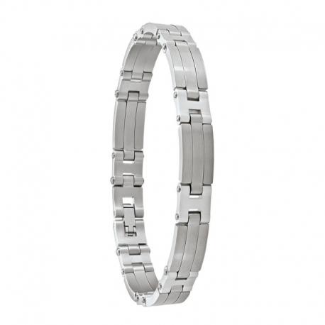Bracelet HOLA