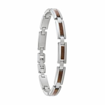 Bracelet TALDO
