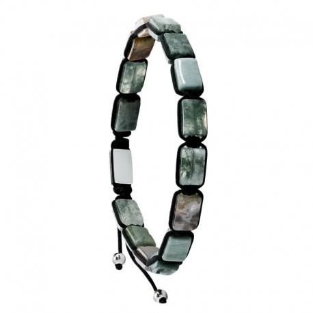 Bracelet JALA