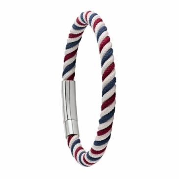 Bracelet JUNO