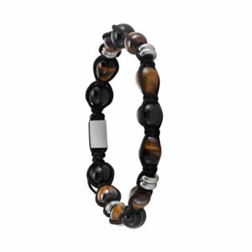 Bracelet MOHA