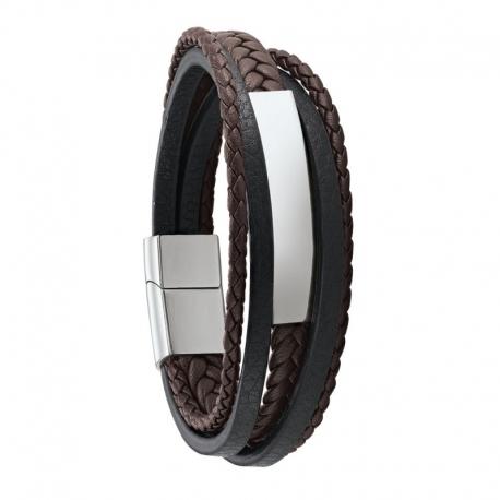 Bracelet DIAS