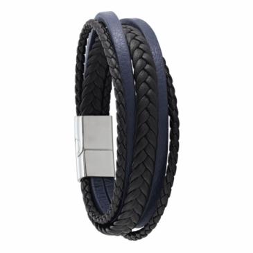 Bracelet BYRON