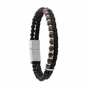 Bracelet HEKLA